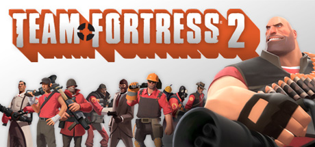 Team Fortress 2 is but one of the success stories to come from fan-made mods championed by Valve.