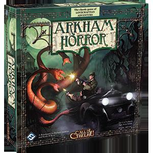 arkhamhorrorbox