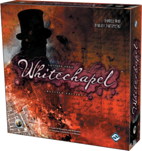 letters-from-whitechapel-box