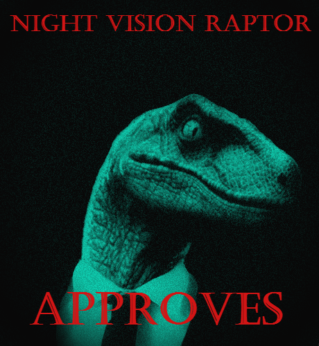 night-vision-raptor