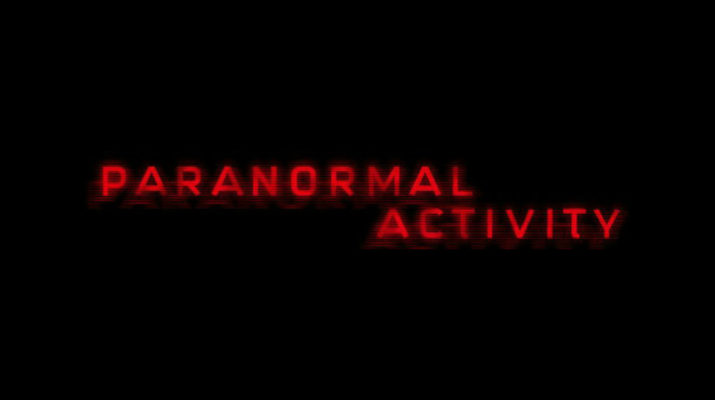 a creative story about a paranormal experience On a recent investigation night shade paranormal research society  of human experience and all experiences as  paranormal activity research blog there.